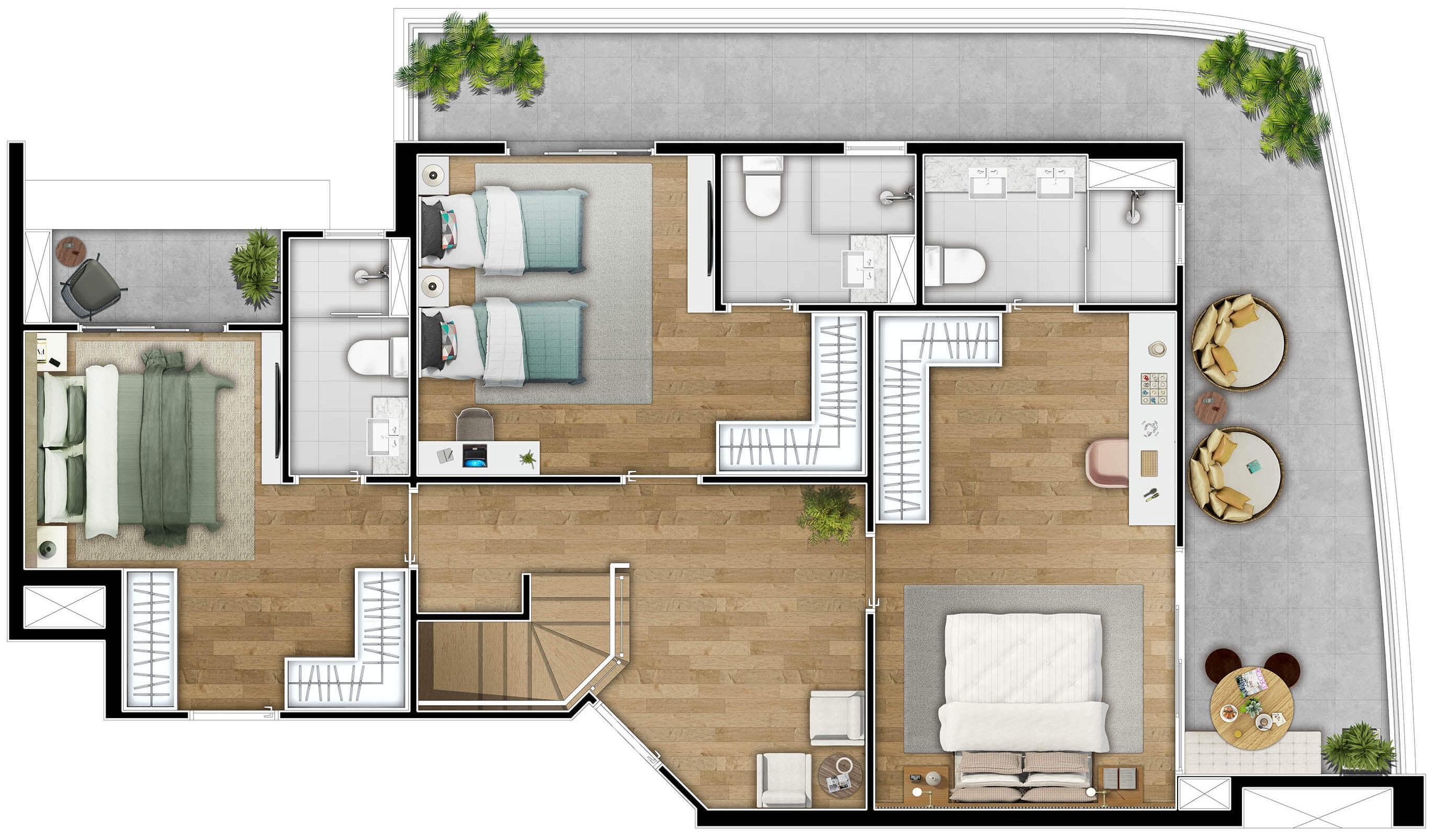 Duplex Inferior Final 03